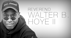 WalterHoye1